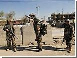 При взрыве на базе НАТО в Афганистане пострадали 70 человек