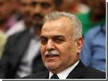Телохранителей иракского вице-премьера обвинили в терроризме