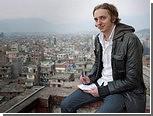 В Эфиопии шведских журналистов приговорили к 11 годам тюрьмы