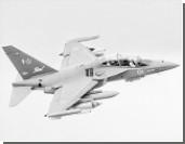 ВВС России получат 65 самолетов Як-130
