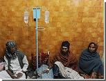 Число погибших от самогона в Индии достигло 167 человек