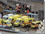 Число пострадавших в Льеже выросло до 47 человек