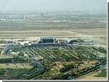 Российский самолет аварийно сел в Карачи