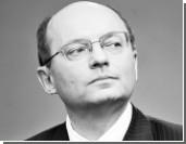 Губернатор Мишарин продолжит лечение в Германии
