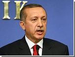 Турция обвинила Францию в геноциде алжирцев