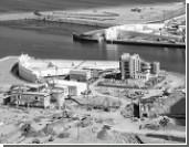 Петербургское МЧС обвинили в закрытии порта