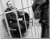 Виктора Батурина заподозрили в неуплате налогов