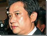 """В Таиланде сдался боевой лидер """"краснорубашечников"""""""