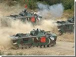 Тайвань отменил ракетные стрельбы из-за смерти Ким Чен Ира