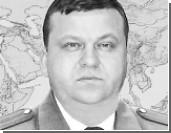 Против начальника полиции Кисловодска возбуждено дело