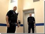 """Британская полиция открыла """"сеть гостиниц"""" для пьяниц и дебоширов"""