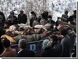 Турецкий премьер извинился за авиаудар по курдам