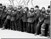 ВЦИОМ: жители двух столиц не винят во всех бедах приезжих