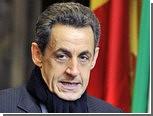 Саркози попросил турок не поучать Францию