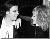 Басков: Пугачева и Галкин поженились