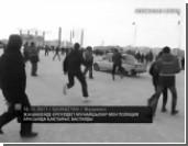 Массовые беспорядки в Казахстане: вводится бронетехника