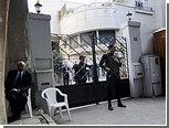 Вашингтон и Берлин возмутили обыски в правозащитных организациях в Каире