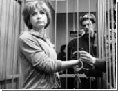 Наталью Гулевич приговорили к трем годам условно
