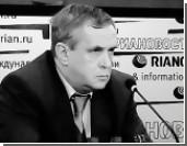 Алексей Исаков:  Причина трагедии с «Кольской» - комплексная
