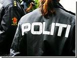 Неизвестный захватил заложников в норвежской парикмахерской