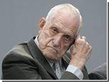Последний диктатор Аргентины приговорен к новому тюремному сроку