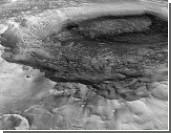 Роскосмос и ESA отправят миссию на Юпитер
