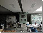 "На АЭС ""Фукусима-1"" произошла утечка радиоактивной воды"