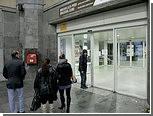 Забастовка в Бельгии парализовала общественный транспорт