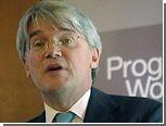 Британский министр заявил о неготовности мира к катастрофам