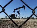 Решение ОПЕК увеличить квоты на добычу опустило цены на нефть