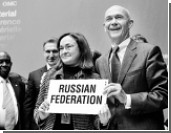 Кудрин подсчитал, насколько Россия выиграет от ВТО