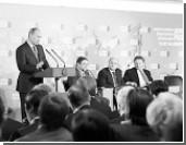 """Путин рассказал, в чем смысл """"новой индустриализации"""""""