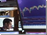 Изменение индекса S&P 500 в 2011 году оказалось наименьшим за 40 лет