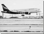 РФ готова избавиться от «советского наследия» на авиарынке