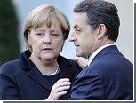 Политики еврозоны отреагировали на возможное понижение кредитных рейтингов