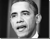 Обама пообещал оставить конгрессменов без каникул
