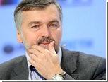 Российские чиновники понизили прогноз по инфляции на 2011 год