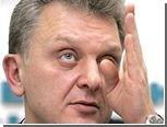 СМИ назвали преемников Христенко на посту главы Минпромторга
