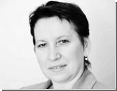Людмила Падилья-Сароса: Городам надо дать управлять налогами