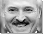 Лукашенко: Россия за Белтрансгаз пошла на все наши условия
