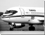 Россия готова собирать в Индии пять гражданских самолетов