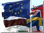Европа договорилась о резком ограничении бюджетного дефицита