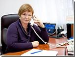 Система tax free заработает в Белоруссии к концу 2012 года