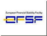 """Европейский стабфонд выпустит первые """"короткие"""" облигации"""