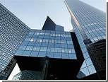 Moody's вторично понизило рейтинги крупнейших французских банков