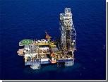 Израиль поборется с арабами за газовые контракты Индии