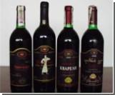 Онищенко допускает возврат грузинских вин в новом году