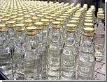 """Власти Югры планируют ограничить продажу спиртного в """"пиковые"""" по потреблению часы / Одобрены два новых """"антиалкогольных"""" акта"""