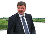 Начальника калининградских мелиораторов задержали при получении взятки