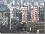 В Москве поймали инженера-вымогателя